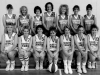 Diamonds 1988 Squad