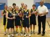 Solent-Cup-winners-2011