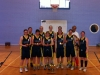 Solent-Cup-winners-2012