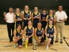 Wessex-Cup-winners-2011